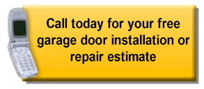 call-for-garage-door-repair