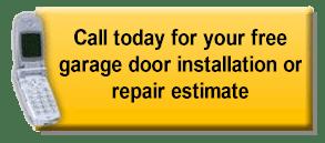 call-for-garage-door-repair