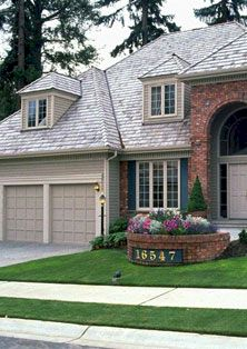 24 Hour Garage Door Services