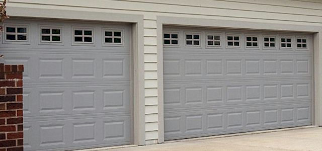 Top brand garage door products best overhead doors for Garage door repair dickinson tx