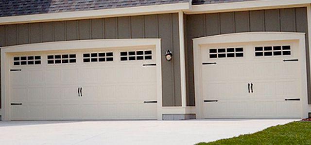 overhead door repair www.bestgarage-door-repair.com