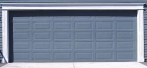 slate blue overhead www.bestgarage-door-repair.com