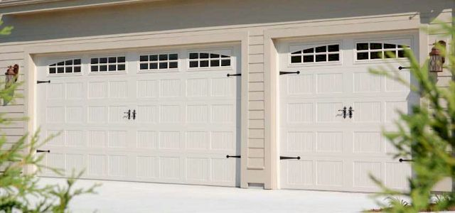 stylish overhead door www.bestgarage-door-repair.com