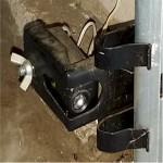 garage-door-safety-infrared-light