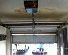 Common Garage Door Troubleshooting