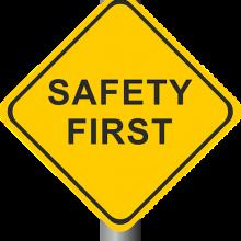 Safety Checklist for Garage Doors
