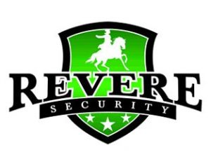 revere-security